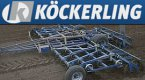 Kockerling ALLROUNDER 600/750