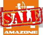 Распродажа Amazone Скидки!!!