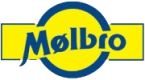 Molbro A/S